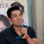Everything About Her Xian Lim Blogcon-2613