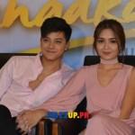 Pangako Sa'Yo Finale Presscon with Daniel Padilla Kathryn Bernardo Ian Veneracion Jodi Sta. Maria-5339