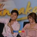 Pangako Sa'Yo Finale Presscon with Daniel Padilla Kathryn Bernardo Ian Veneracion Jodi Sta. Maria-5366