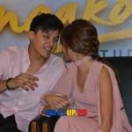Pangako Sa'Yo Finale Presscon with Daniel Padilla Kathryn Bernardo Ian Veneracion Jodi Sta. Maria-5377