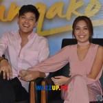 Pangako Sa'Yo Finale Presscon with Daniel Padilla Kathryn Bernardo Ian Veneracion Jodi Sta. Maria-5407