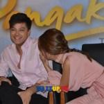 Pangako Sa'Yo Finale Presscon with Daniel Padilla Kathryn Bernardo Ian Veneracion Jodi Sta. Maria-5432