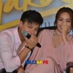 Pangako Sa'Yo Finale Presscon with Daniel Padilla Kathryn Bernardo Ian Veneracion Jodi Sta. Maria-5441