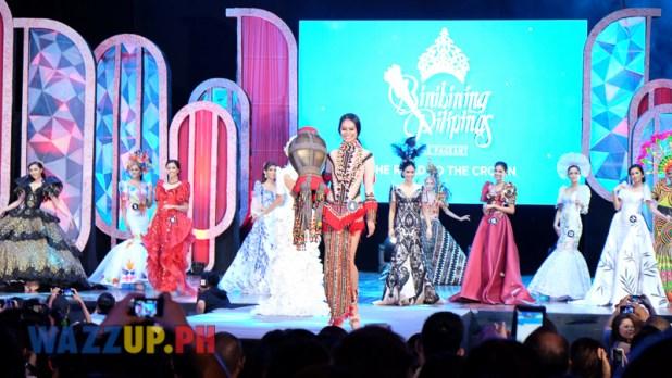 Bb Pilipinas 2016 Jag Fashion Show-5008