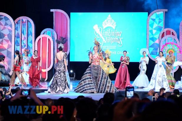 Bb Pilipinas 2016 Jag Fashion Show-5017