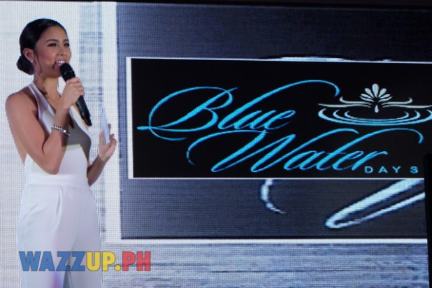Kim Chiu Blue Water Day Spa-4438