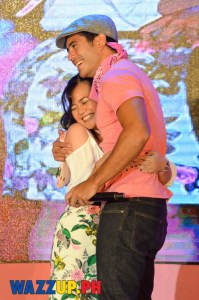 Ipanema The Perfect Pair With Gerald Anderson-1-11