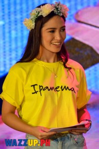 Ipanema The Perfect Pair With Gerald Anderson-1-2