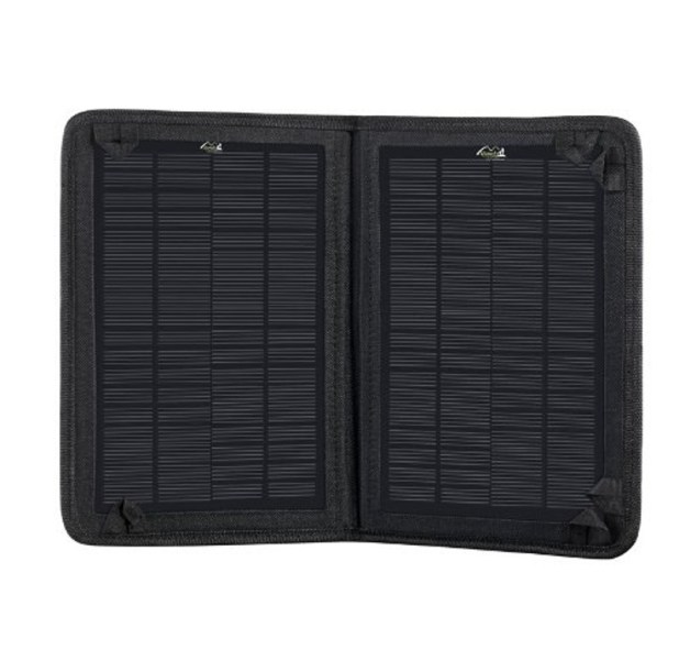 Lifemate Powerbanks and Solar Panels PowerMac Outdoors Sports--17