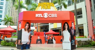 RTL CBS Entertainment Summer Fair-1-3