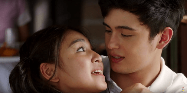 This Time Movie Review James Reid Nadine Lustre-5