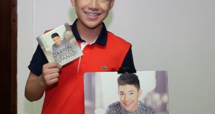 Darren Espanto Be With Me Album and Concert-8727-2