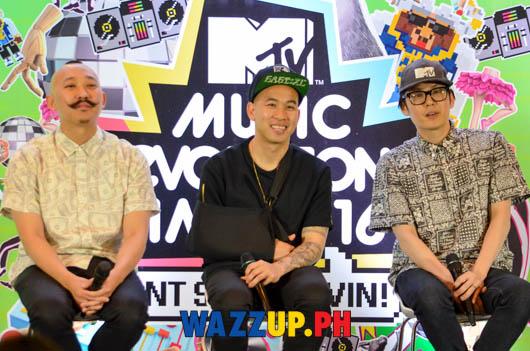 MTV Music Evolution-47