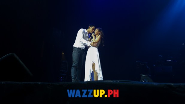 A Date with Xian Lim Concert Photos and Videos-222633
