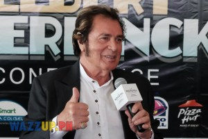 Engelbert Humperdinck Live In Manila 2016 Presscon-0172