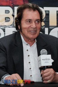 Engelbert Humperdinck Live In Manila 2016 Presscon-0203