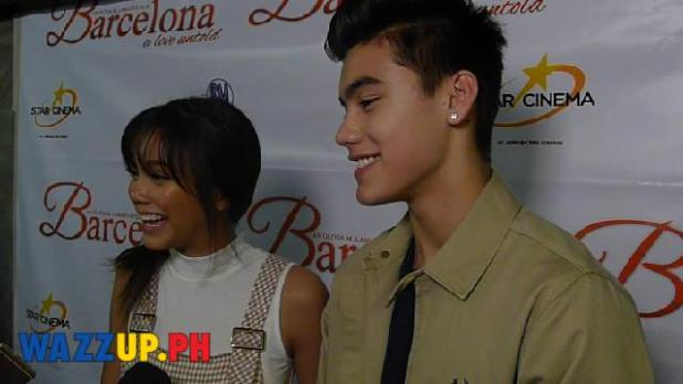 barcelona-movie-premier-night-review-kathniel-daniel-padilla-kathryn-bernardo-bailona