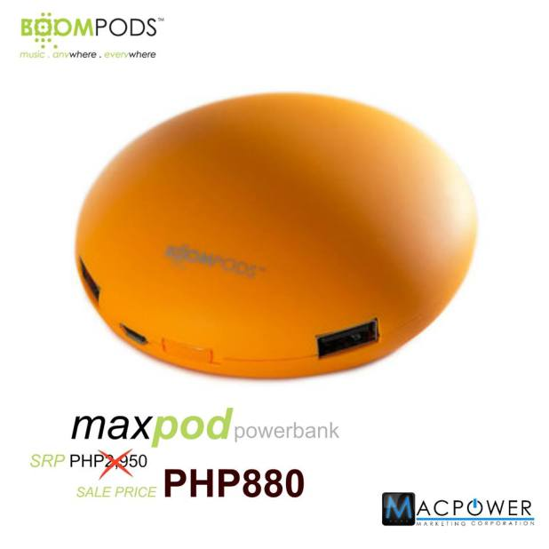 macpower-gadget-sale-2016-alpha-land-makati-place-boompods-speakers