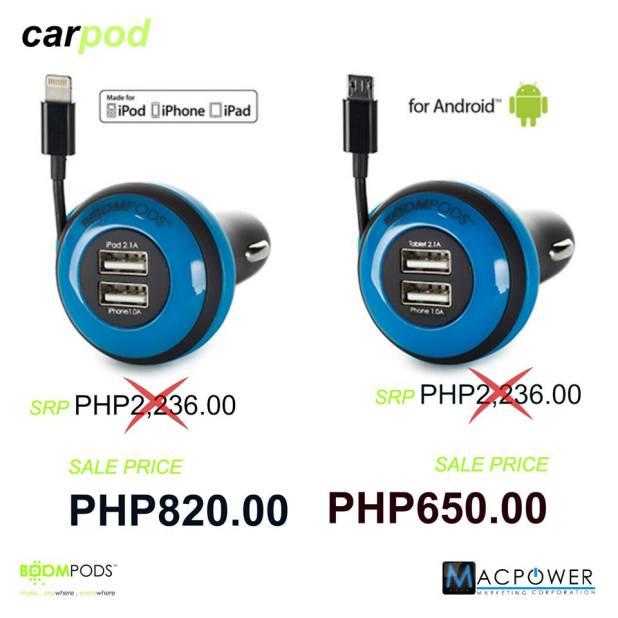 macpower-gadget-sale-2016-alpha-land-makati-place-carpod-2