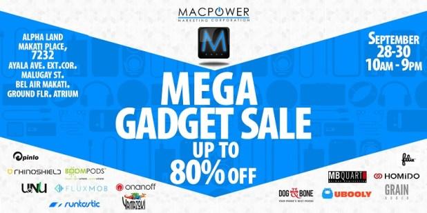 macpower-gadget-sale-2016-alpha-land-makati-place