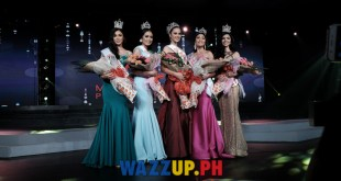 miss-world-2016-winners-catriona-gray-6273