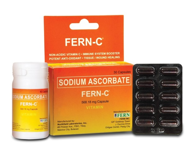 product-shot-fern-c-adults