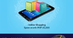 gcash-12-weeks-of-christmas-promo-9th-week