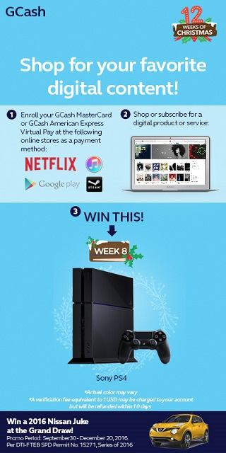 how-to-win-a-sony-playstation-or-nissan-juke-with-gcash-1