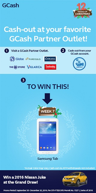 gcash-12-weeks-of-christmas-week-7-samsung-tab