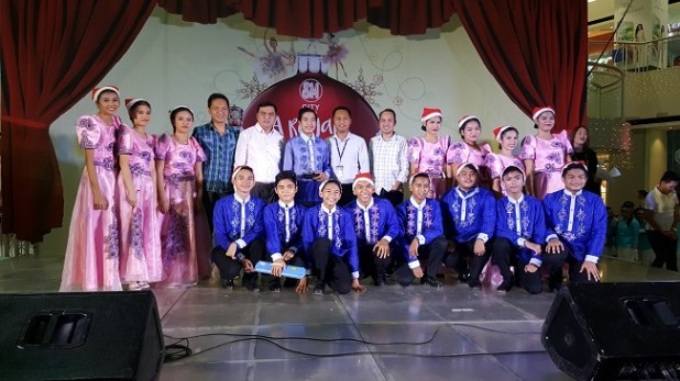 conexus-harmonia-chorale-tagum-city-national-high-school-winning-sm-city-davao-yule-duel-christmas-show-choir-competition