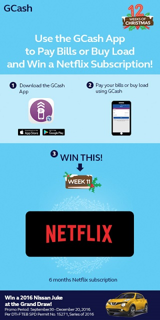 gcash-week-11-win-netflix-6-months-subscription