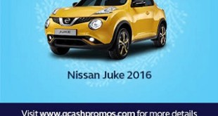 gcash-week-12-nissan-juke-feature