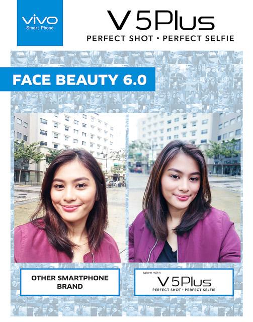 Vivo V5 Plus Mobile Phone Price Review-2