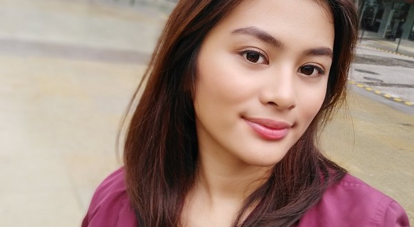 How to take a perfect #NoFilter selfie with Vivo V5 Plus Photo 2