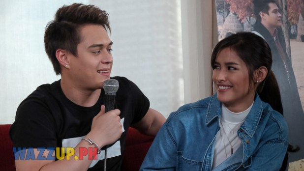 My Ex and Whys movie blogcon Lizquen Liza Soberano Enrique Gil-4078-3