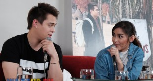 My Ex and Whys movie blogcon Lizquen Liza Soberano Enrique Gil-4411