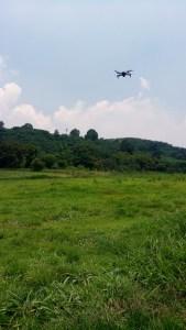 Mavic pro drone carmona cavite