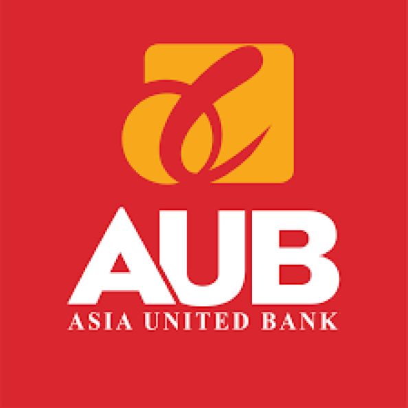 AUB and GCash' improving trader obtaining for QR payment
