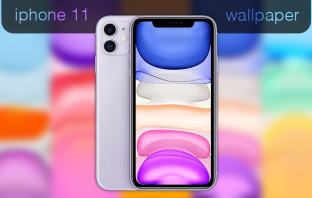 iPhone 11 stock wallpapers 26 high resolution ultra download here