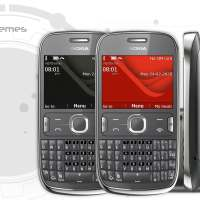 Download Nokia Asha 302 original themes