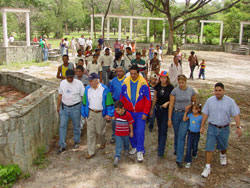 KO Drugs Venezuela 2002