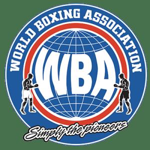 WBA postponed auctions