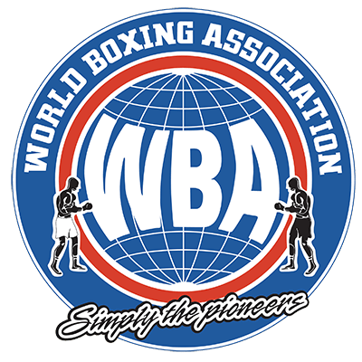 The WBA has four titles in play to start 2019