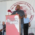 day-1-boxing-hall-of-fame-2012-14