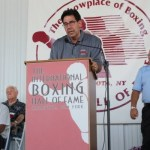 day-1-boxing-hall-of-fame-2012-16