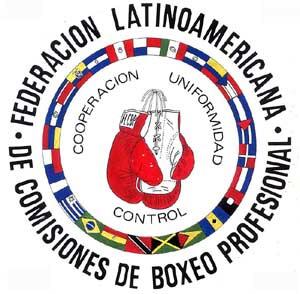 WBA FEDELATIN Ranking as of October 2018