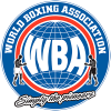 WBA Ratings movements as of March 2018