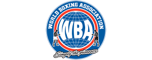 WORLD BOXING ASSOCIATION VISION