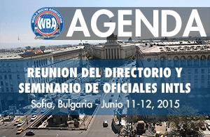 banner-agenda-bulgaria-2015-esp