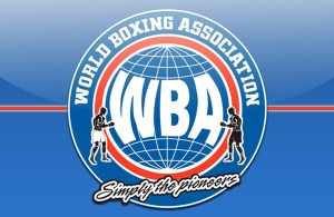 World Boxing Association (WBA)